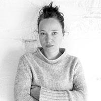 Magda Vörster