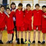 Team Badstrasse 01