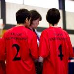 Team Badstrasse 07