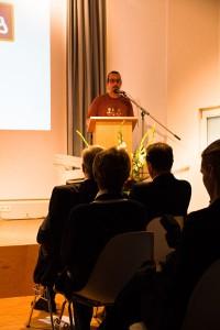 (c) Sulamith Sallmann, 2012