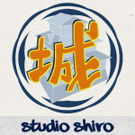 studio shiro logo