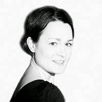 Anne Keil
