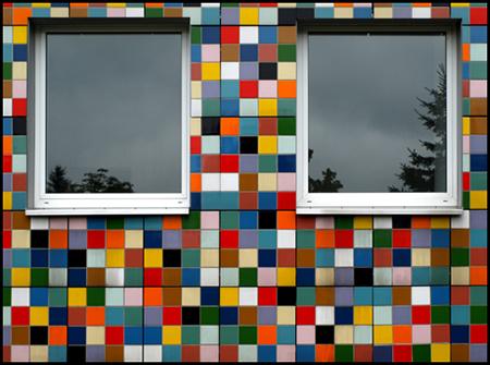 fensterhaus-karos