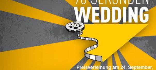 90_sek_Wedding